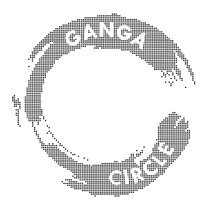 Circle (2012) cover art