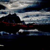 Darlton Crake cover art