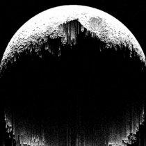 Aldebaran cover art
