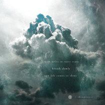 Breathe Slowly cover art