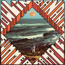 Summer Sampler #7 (Free Download) cover art