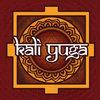 Kali Yuga Cover Art