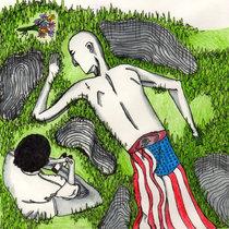 Not Their Dreams cover art