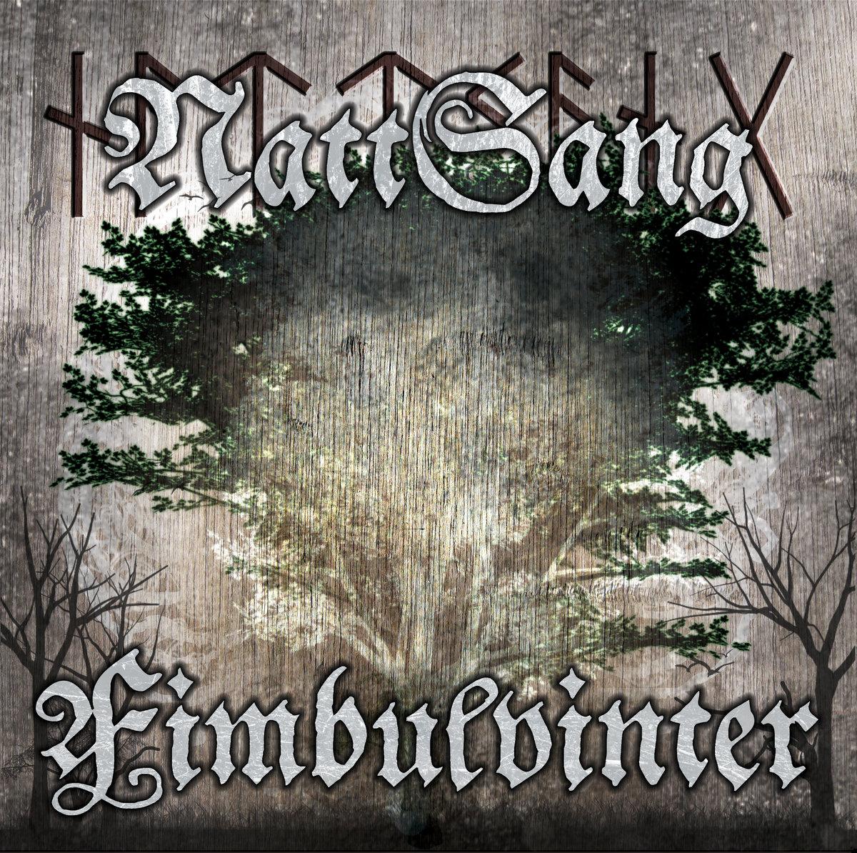 Natt Sang, Progressive Folk Metal Band from Washington, Natt Sang Progressive Folk Metal Band from Washington