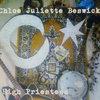 High Priestess - Chloe Juliette Beswick