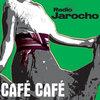 Café Café Cover Art
