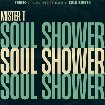 Soul Shower main photo