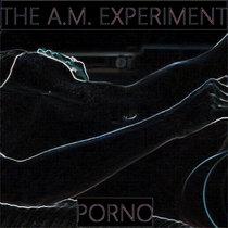 Porno EP cover art