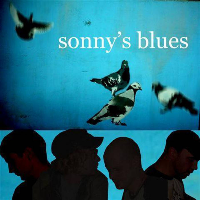 siblings relationship in james baldwins sonnys blues James baldwin's short story sonny's blues is, among other things, an examination of the relationship between human interiors and the exterior world in which they exist the two main characters, sonny and his brother , the narrator, are black men living in harlem in the middle of the last century.