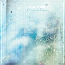 Alternate Places cover art