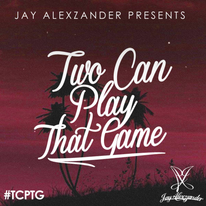 two can play that game lyrics