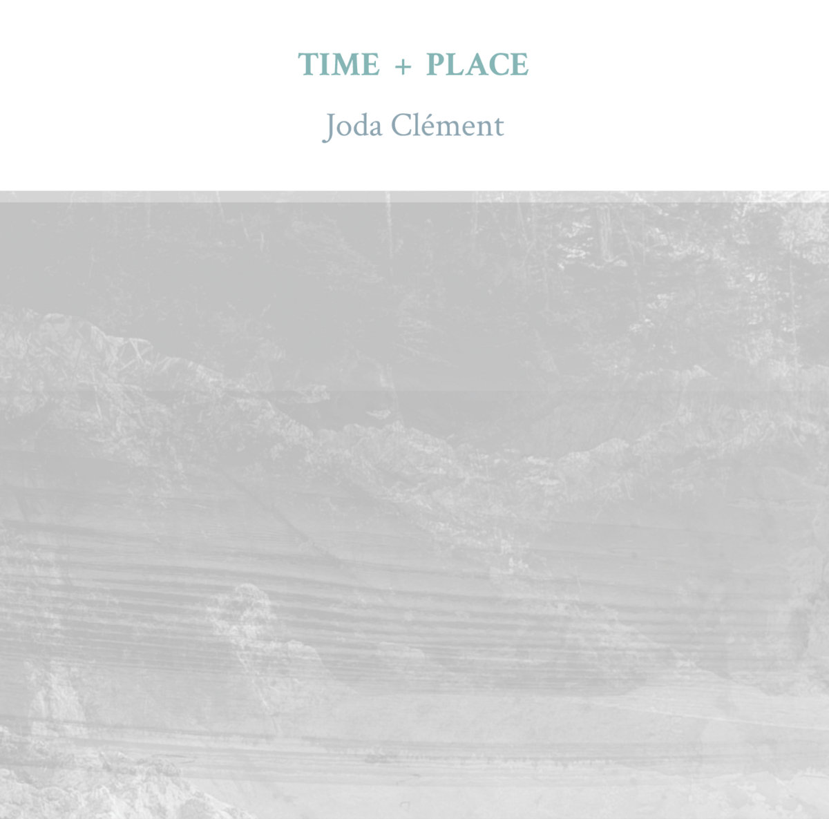 Joda time example