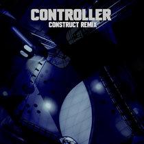 Controller (Construct Remix) cover art