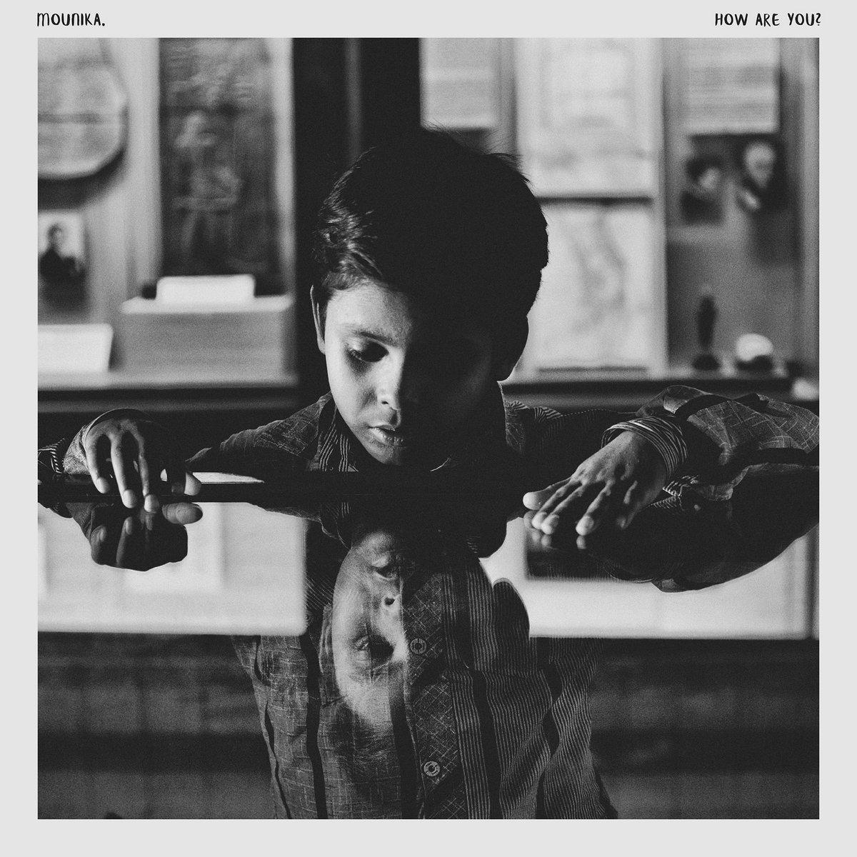 Cut My Hair (feat. Cavetown) Mp10 Download