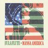 Mansa America Cover Art