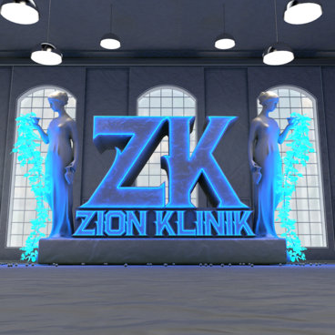 The Zion Klinik main photo