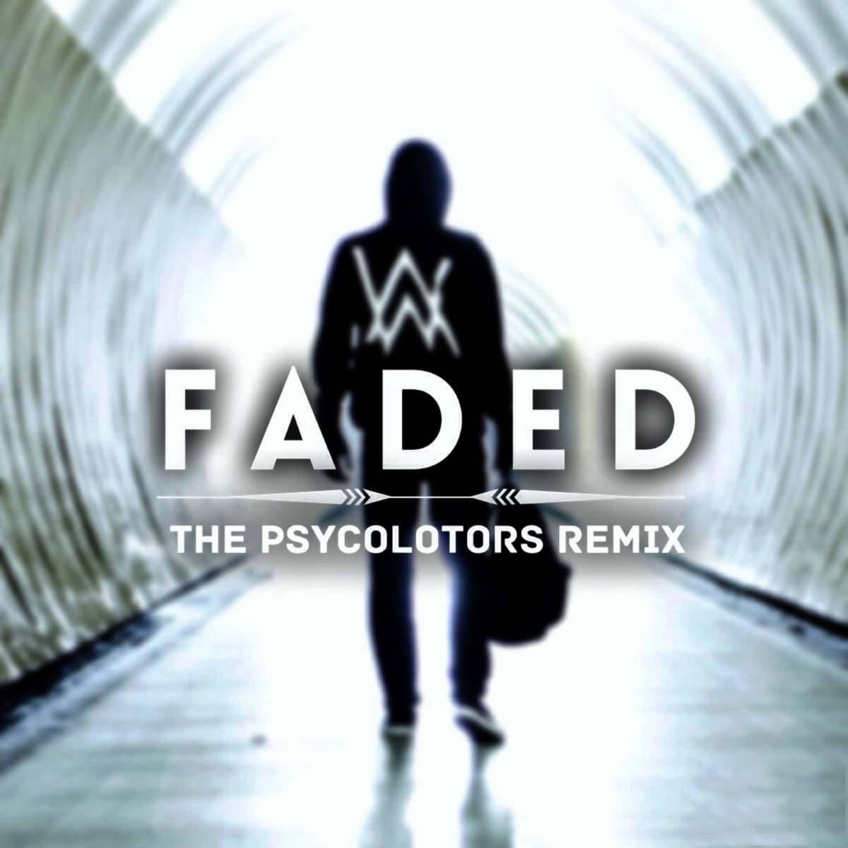 """Alan walker faded """"af"""" (naikee """"fadedaf"""" remix) by naikee free."""
