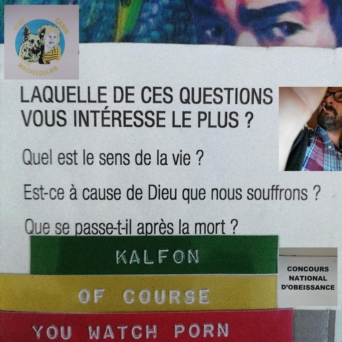 Course Porn of course you watch porn | kalfon