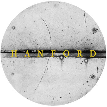 Hanford by Hanford