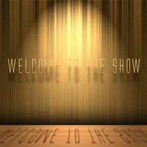 Welcome to The Show cover art