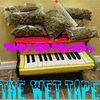 The Wet Tape Cover Art