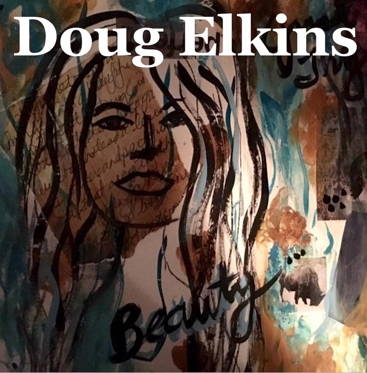 Beauty by Doug Elkins