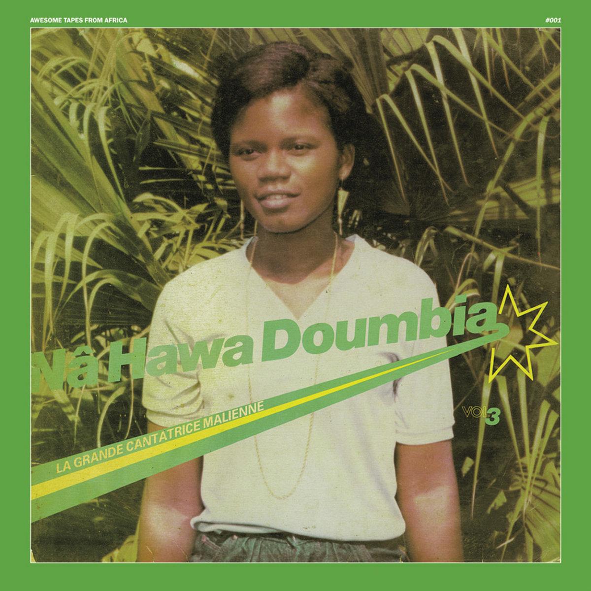 nahawa doumbia mp3 gratuit
