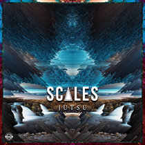 Scales - Jutsu cover art