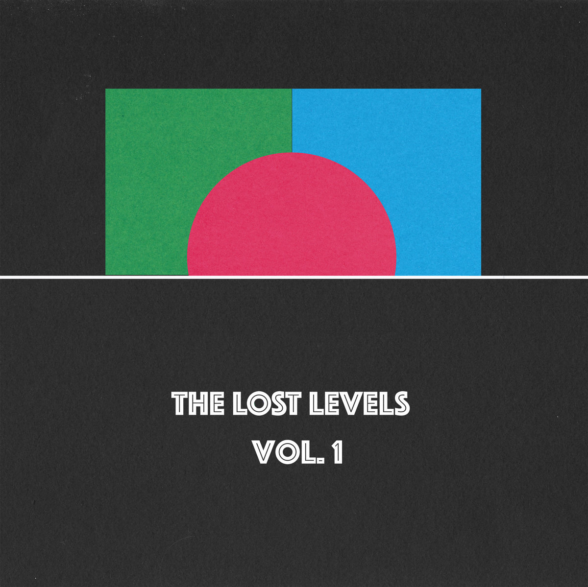 The Lost Levels Vol  1   Switched On SNES