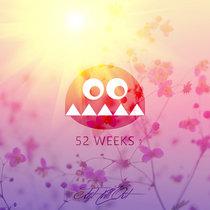 52 Weeks cover art