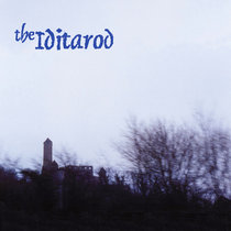 The River Nektar cover art