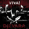 VIVA! / PUNK IS NOT A SOUND Cover Art