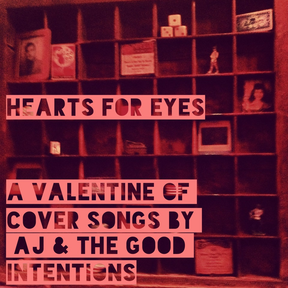 good valentine songs