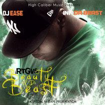 RTGv5: Beauty of Da Beast cover art
