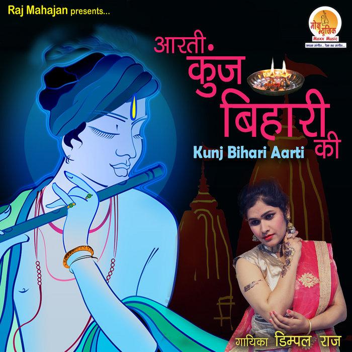Download Days Of Tafree 4 720p In Hindi