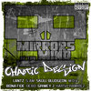 Chaotic Design Cover Art