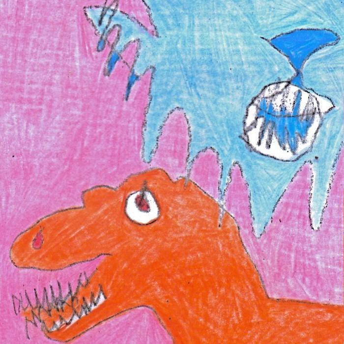 unreleased cover art