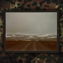 Inner Emigrations cover art