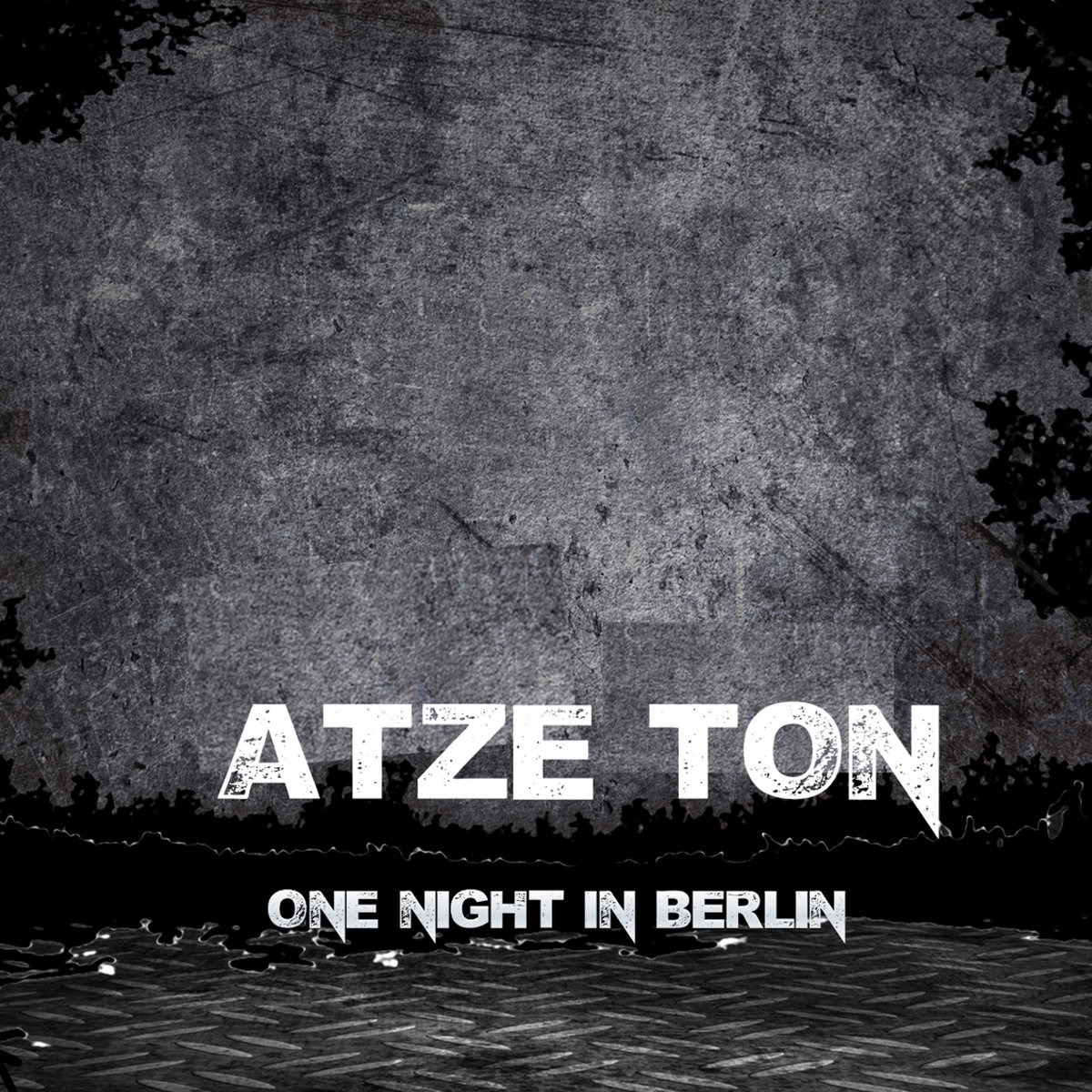one night in berlin what to do