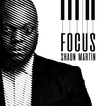 Focus main photo
