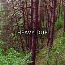 Heavy Dub cover art