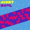 Night Howl Cover Art