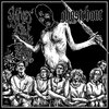 Slaves EP Cover Art
