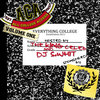 All College Access Vol. 1 Cover Art