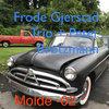 2 Molde -02