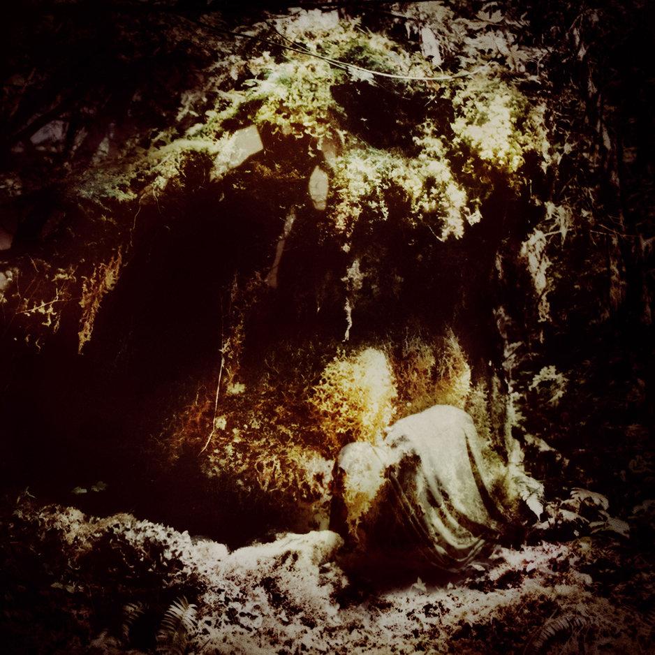El Tópic de Wolves in the Throne Room A2581120874_10