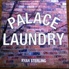 Palace Laundry Cover Art