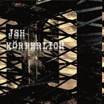 JSH / Körperlich cover art