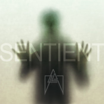 Sentient by Daed