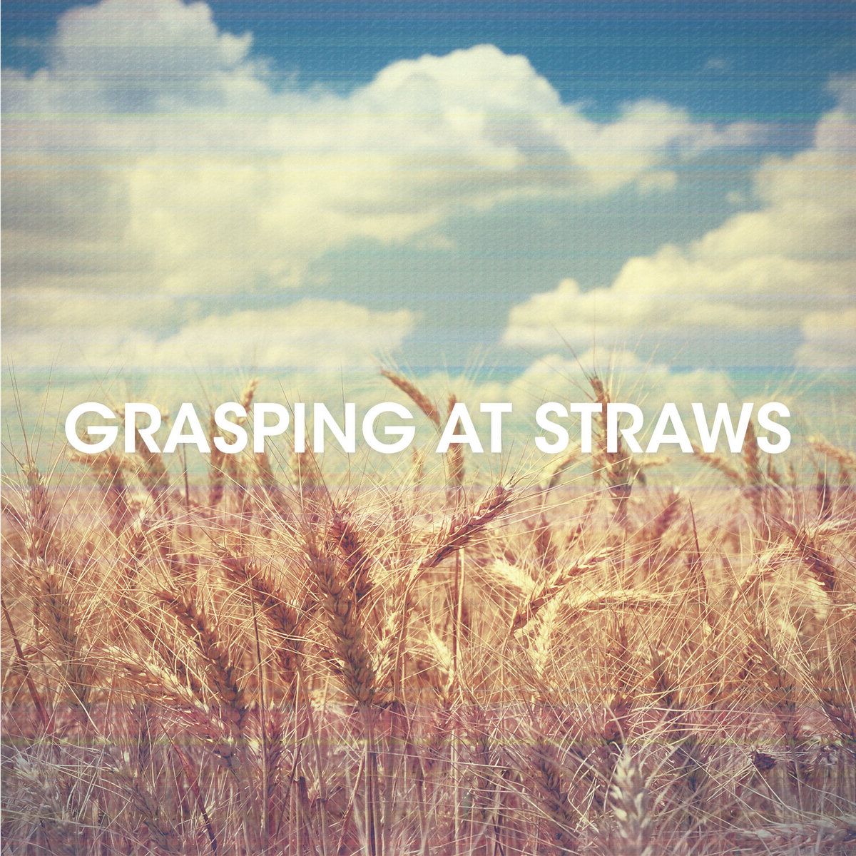 Image result for images of grasping at straws